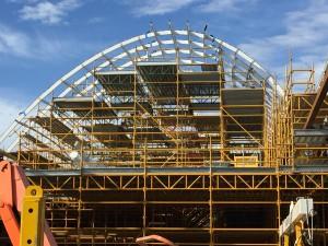 [:cze]Výroba tvarově náročných konstrukčních prvků pro montované stavby[:eng]Production of shape-demanding structural elements for prefabricated buildings