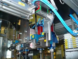 vyvoj-konstrukce-a-vyroba-jednoucelovych-stroju-linek-a-zarizeni-prumyslove-automatizace